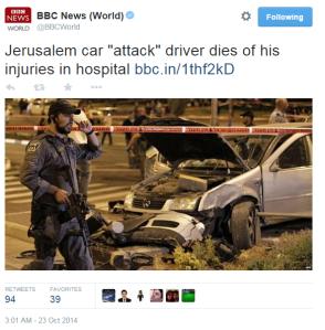 Pigua tweet BBC World 2