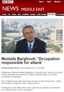 Pigua Har Nof Barghouti