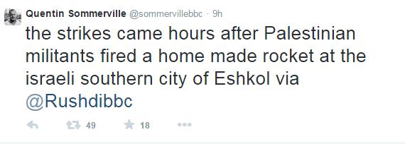 KY strike Sommerville tweet 2