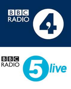 logos 4 & 5