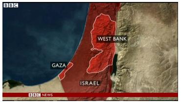 UNSC filmed 31 12 b map