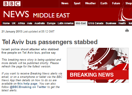 Bus attack 21 1 a