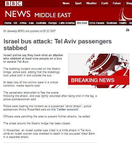 Bus attack 21 1 b