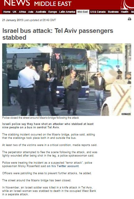 Bus attack 21 1 c