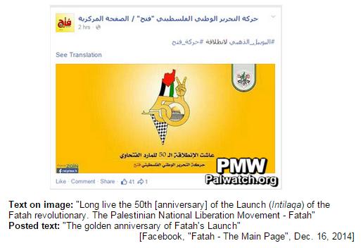Fatah pics 2