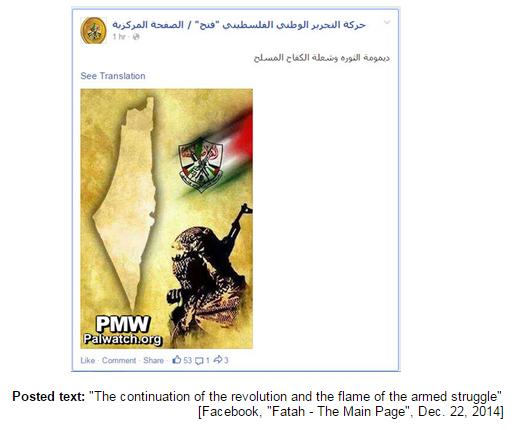 Fatah pics 3