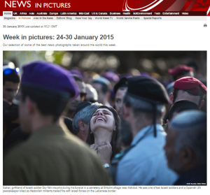 BBC's 'In Pictures' compromises accuracy with sloppy caption