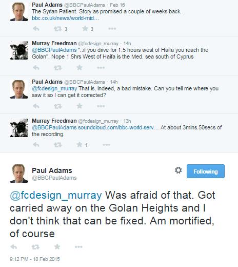 Adams twitter convo 1