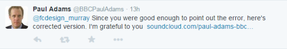 Adams twitter convo 2