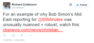 Colebourn tweet Simon