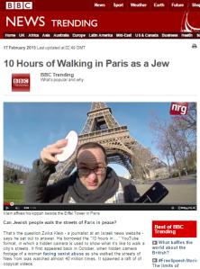 Trending 10 hrs Paris