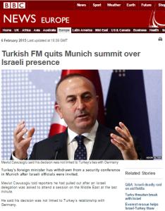 Turkish FM art