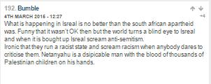 comments 9