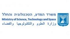 Min Science