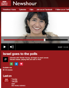 Elections 2015: round up of BBC coverage – election day WS radio reports