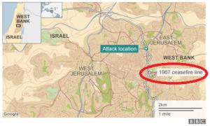 Pigua Jlem map