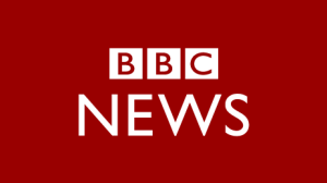 What percentage of Q1 2015 terror attacks against Israelis was reported by the BBC?