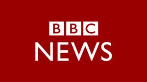 BBC News logo 2