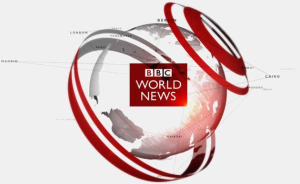 No BBC coverage of new Iranian 'factsheet' on P5+1 deal
