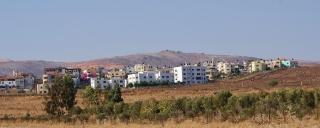 Ghajar