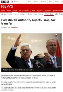 PA tax transfer