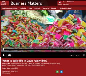 Business Matters 19 5 15