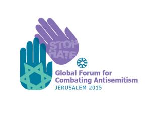 GFCA logo