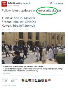 BBC terror attacks 1