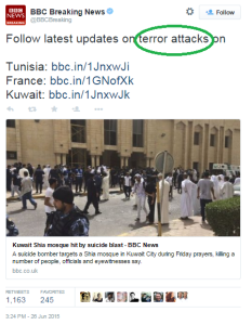 BBC terror attacks 1