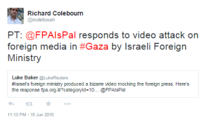Colebourn MFA tweet 2