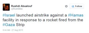 missile 26 8 Rushdi tweet