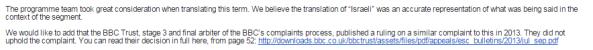 Reply complaint Wishart prog