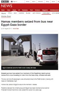 Sinai kidnapping main