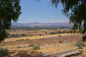 BBC R4 discovers 'the evolution of the kibbutz' – a decade and a half late
