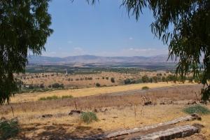 Kibbutz Gadot