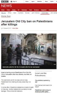 Palestina dilarang art 2