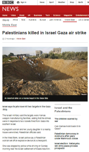 Response missile Gaza 11 10 final
