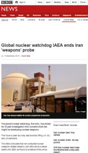 IAEA art 2