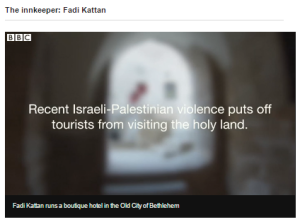 Knell Bethlehem equivalence 2