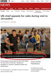 art 20 10 15 Gaza