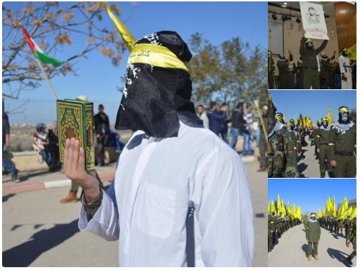 Fatah Day 2