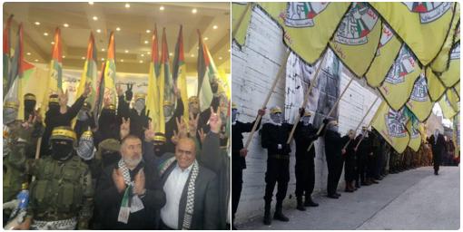 Fatah Day 3