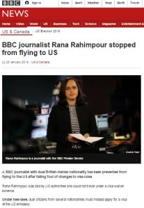 Rahimpour story