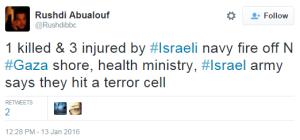 Rushdi tweet IED 13 1