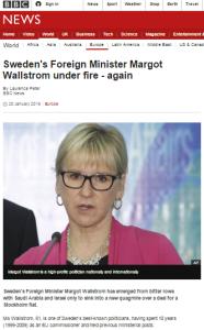 Wallstrom 2
