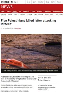 Article terrorism 14 2