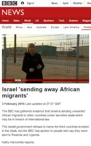 migrants story filmed 1