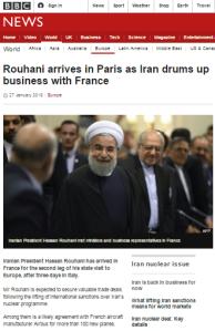 Rouhani art 2
