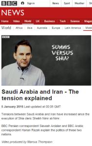 Sunni Shia 2