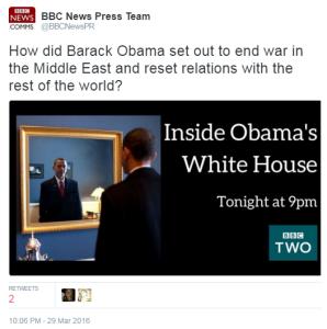 Obama prog ME